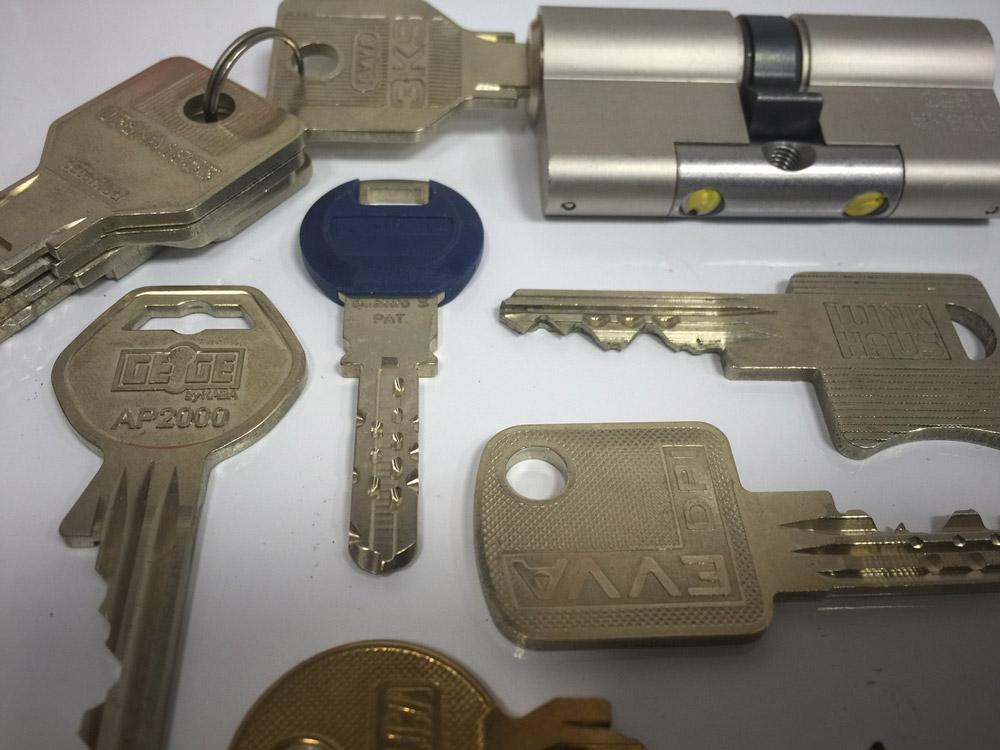 Schlüssel3
